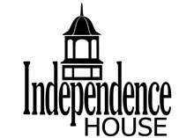 Independence-House