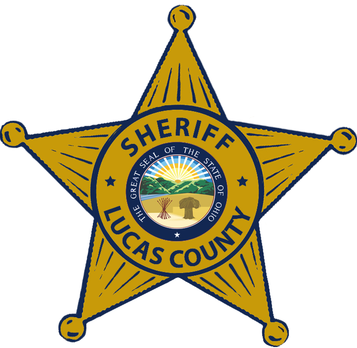 Lucas County Sheriff's Office